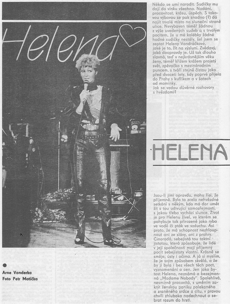 1985-11 Melodie, 2