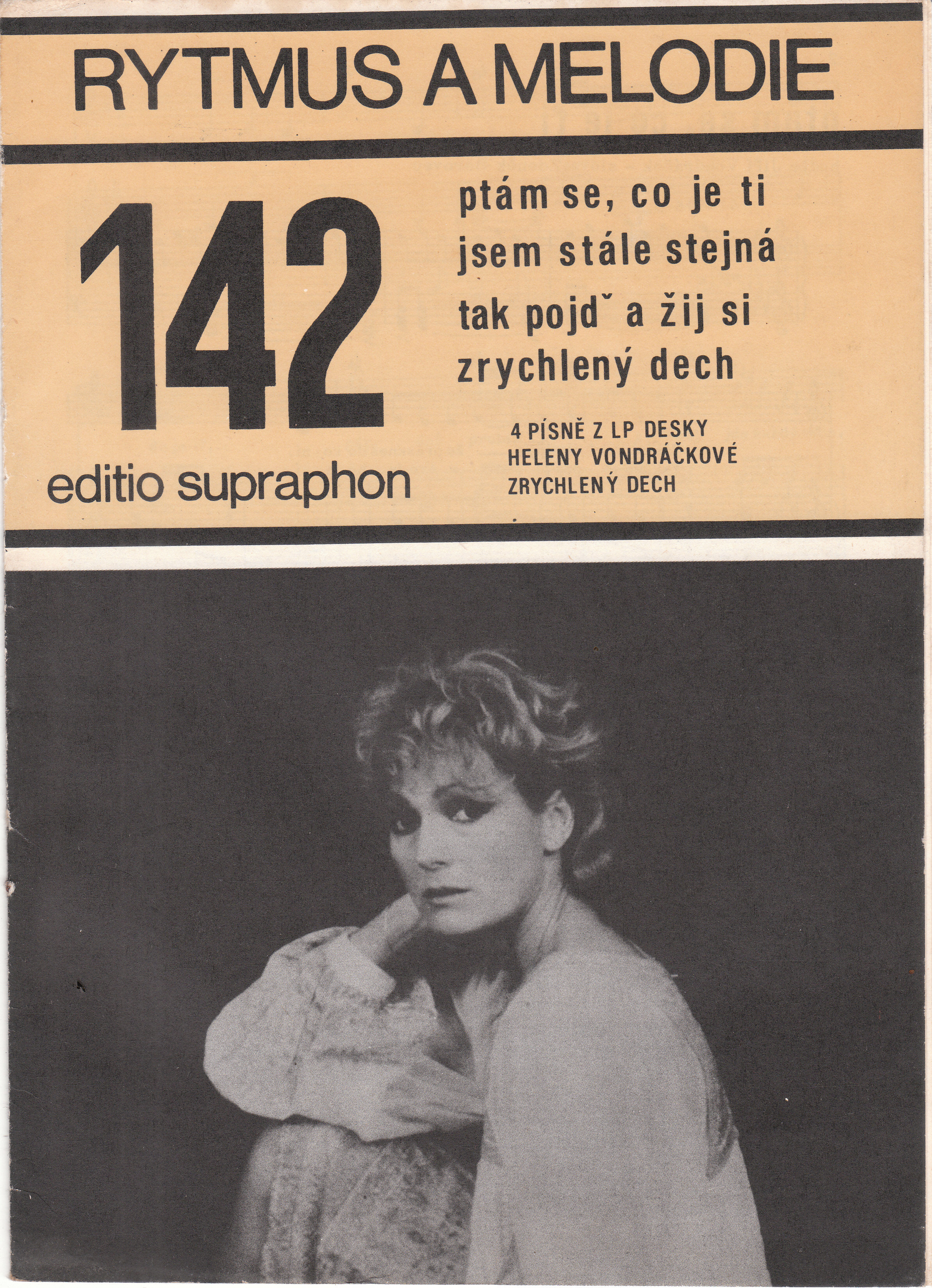 1983-Rytmus a melodie 142