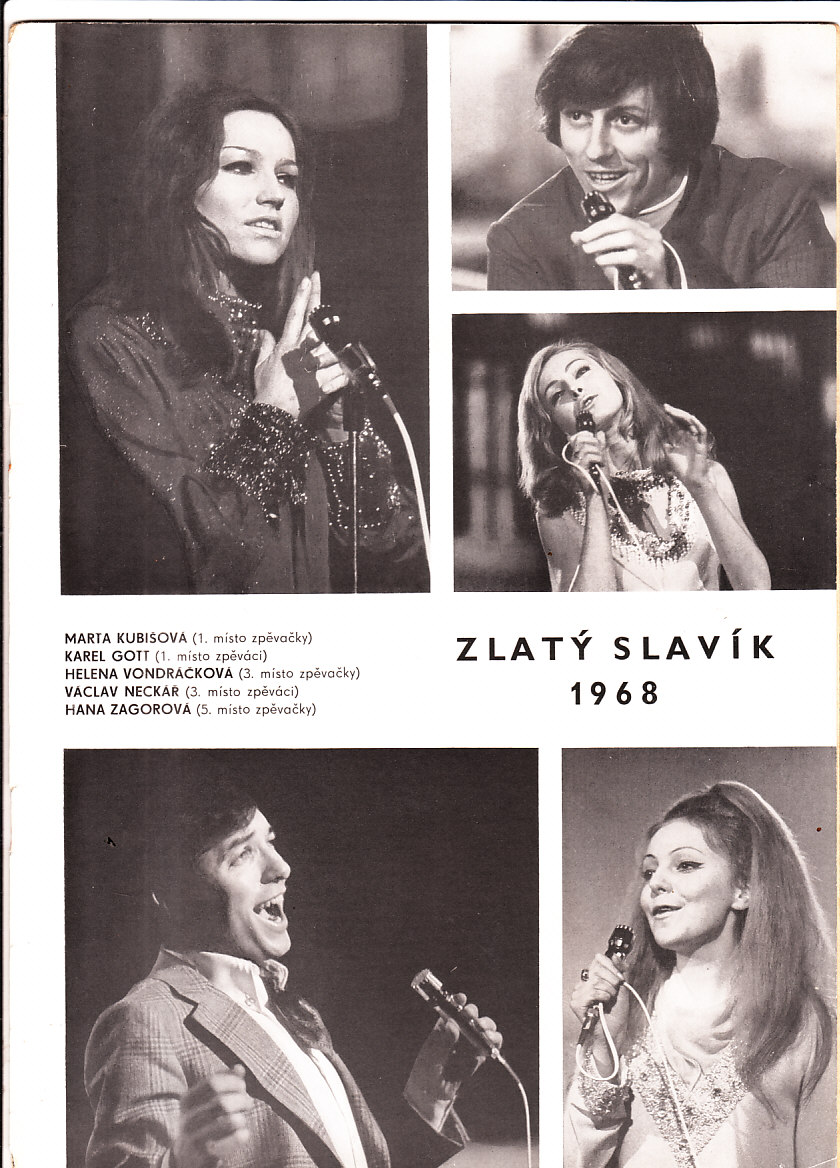 1969-5 Melodie,3